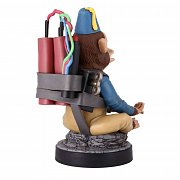 Call of Duty Cable Guy Monkey Bomb 20 cm