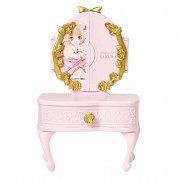 Card Captor Sakura Piccolo Dresser Pink Ver. 23 cm