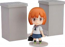 Chio\'s School Road Nendoroid Action Figure Chio Miyamo 10 cm
