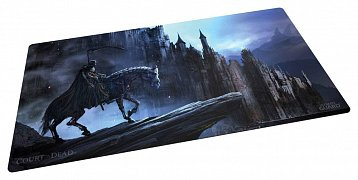Court of the Dead Play-Mat Demithyle: Horse 61 x 35 cm
