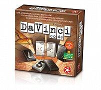 Da Vinci Code Game EN, DE, ES