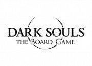 Dark Souls The Board Game Expansion The Last Giant --- DAMAGED PACKAGING
