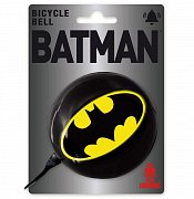 DC Comic Bicycle Bell Batman