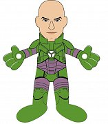 DC Comics Plush Figure Series 2 Lex Luthor 25 cm