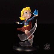 DC Comics Q-Fig Figure Supergirl 12 cm