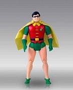 DC Comics Super Powers Collection Jumbo Kenner Action Figure 1/6 Robin 30 cm