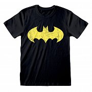 DC Comics T-Shirt Batman Big Logo