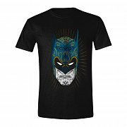 DC Comics T-Shirt Sugar Skull Batman