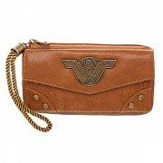 DC Comics Wallet Wonder Woman
