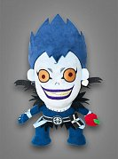 Death Note Plush Figure Ryuk 29 cm