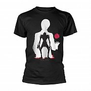 Death Note T-Shirt Ryuk & Light