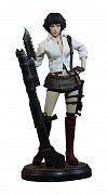 Devil May Cry 5 Action Figure 1/6 Lady 28 cm