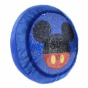 Disney Pillow Mickey 35 x 35 cm
