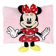 Disney Pillow Minnie 28 x 32 cm