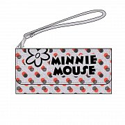 Disney Purse / Business Card Holder Minnie Mouse