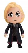 Doctor Who Vinyl Figure Titans Twice Upon A Time 13th Doctor Kawaii NYCC 2018 Exclusive 16 cm
