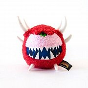 Doom Plush Figure Cacodemon 15 cm