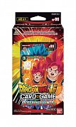 Dragon Ball Super Card Game Season 6 Special Pack Destroyer Kings *English Version* --- DAMAGED PACKAGING