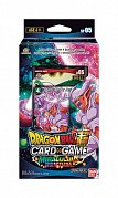 Dragonball Super Card Game Season 5 Special Pack Miraculous Revival *English Version*