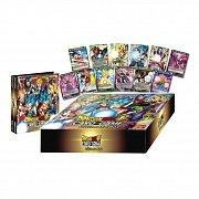 Dragonball Super Card Game Ultimate Box *English Version*