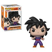 Dragonball Z POP! Animation Vinyl Figure Son Gohan (Training Outfit) 9 cm