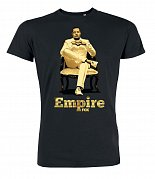 Empire T-Shirt Empire Fox