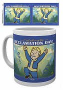 Fallout 76 Mug Reclamation Day