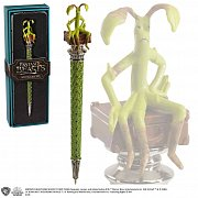 Fantastic Beasts Pen Bowtruckle