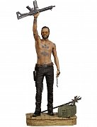 Far Cry 5 PVC Statue The Father\'s Calling Joseph 32 cm