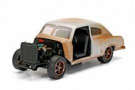 Fast & Furious 8 Diecast Model 1/32 Dom\'s Chevrolet Fleetline