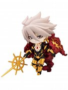 Fate/Apocrypha Toy\'sworks Collection Niitengo Premium PVC Statue Lancer of Red 7 cm