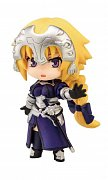 Fate/Apocrypha Toy\'sworks Collection Niitengo Premium PVC Statue Ruler 7 cm