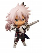 Fate/Apocrypha Toy\'sworks Collection Niitengo Premium PVC Statue Saber of Black 7 cm