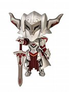 Fate/Apocrypha Toy\'sworks Collection Niitengo Premium PVC Statue Saber of Red Helmet Ver. 7 cm