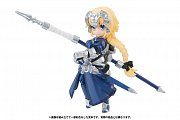 Fate/Grand Order Desktop Army Figures 8 cm Assortment Masch & Altria & Jeanne (3)