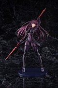Fate/Grand Order PVC Statue 1/7 Lancer/Scathach 31 cm
