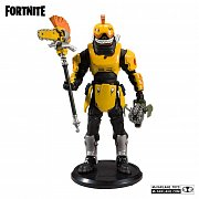 Fortnite Action Figure Beastmode Jackal 18 cm