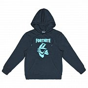 Fortnite Hooded Sweater Lama