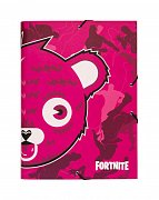 Fortnite Notebook Holder Cuddle Team Leader