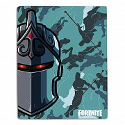 Fortnite Notebook Holder Silhouettes