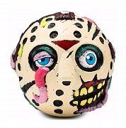 Friday the 13th Madballs Stress Ball Jason Voorhees