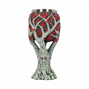 Game of Thrones Goblet Weirwood Tree