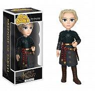 Game of Thrones Rock Candy Vinyl Figure Brienne of Tarth 13 cm