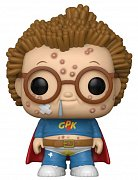 Garbage Pail Kids POP! Vinyl Figure Clark Can\'t 9 cm