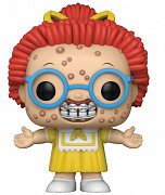 Garbage Pail Kids POP! Vinyl Figure Ghastly Ashley 9 cm