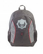 Gears Of War Backpack Black Skull