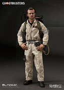 Ghostbusters Action Figure 1/6 Peter Venkman 30 cm