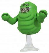 Ghostbusters Vinimates Figure Glow-in the-Dark Slimer SDCC 2017 Exclusive 10 cm