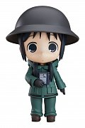 Girls\' Last Tour Nendoroid Action Figure Chito 10 cm