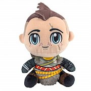 God Of War Stubbins Plush Figure Atreus 20 cm